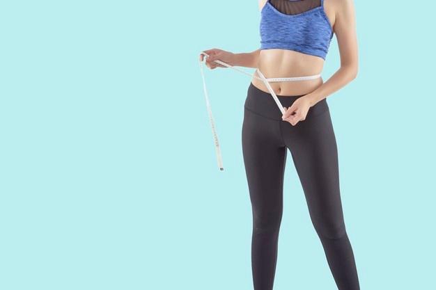 Tips for an Effective Waist Training