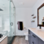 What Makes a Lively Looking Bathroom featured image
